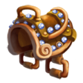 Decorated Saddle.png