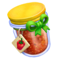 Red Bell Pepper Relish.png