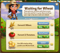 Waiting for Wheat.png