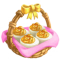 Deviled Eggs.png