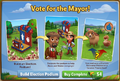 Vote for Mayor!.png