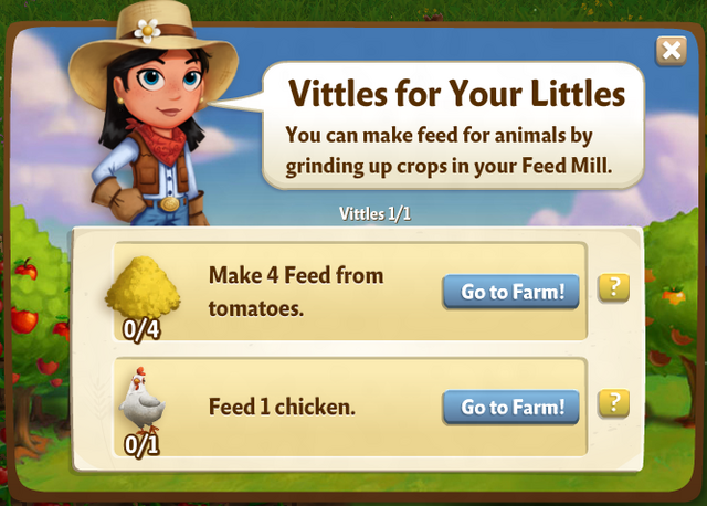 File:Vittles for Your Littles.png