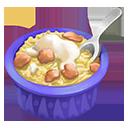 Creamy Truffle Risotto