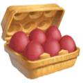 Red Egg Carton.png