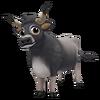Tundanca Cow