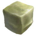 Chunk of Clay.png