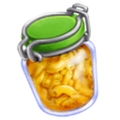 Macaroni and Cheese.png