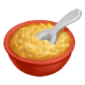 Cheese Grits.png