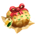Jalaperio Pull Bread.png