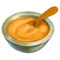 Cheese Sauce.png