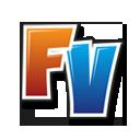 File:FarmVille Shortcut.png