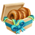 Maple Donut.png