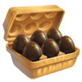Century Eggs.png