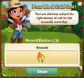 Mayoral Election 1 Reward.png