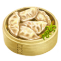 Pot Stickers.png