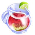 Raspberry Limeade.png