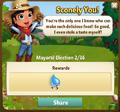 Mayoral Election 2 Reward.png
