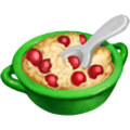 Cranberry Oatmeal.png