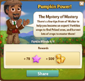 Yhe Mystery of Mastery (Reward).png