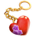 Key Chain Heart Clay.png