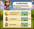 Certified Seller.png