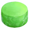 Mint Cake.png