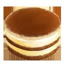 Tiramisu Farmville 2 Wiki Fandom
