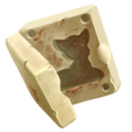 Ceramic Mold.png