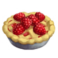 Loganberry Pie.png