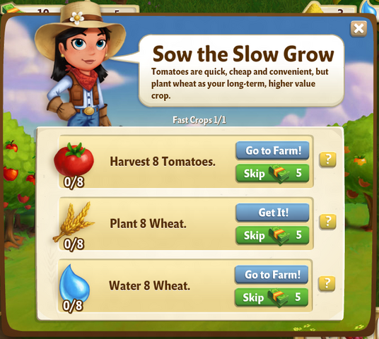 File:Sow the Slow Grow.png