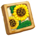 Tuscan Sunflower Tile.png