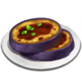 Baked Eggplant.png