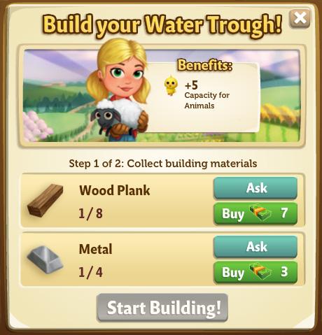 File:Water trough1.jpg