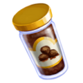 Cocoa nibs.png