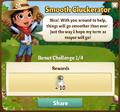 Mayoral Election 1 Bonus Quest Reward.png