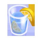 File:Lemonwater.png