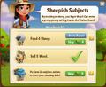 Sheepish subjects.png