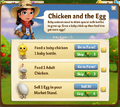 Chicken and the Egg.png