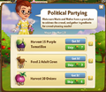 Political Partying.png