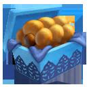 Kurabiye Cookie