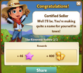Certified Seller - Reward.png