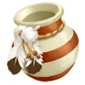 Feather Pot.png