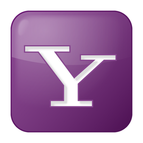 File:Yahoo-Icon.png