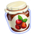 Mayhaw Butter.png