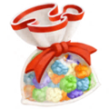 Rainbow Corn Candy.png