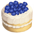 Blueberry Wedding Cake.png