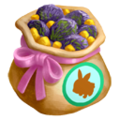 Lavender Bunny Biscuit.png
