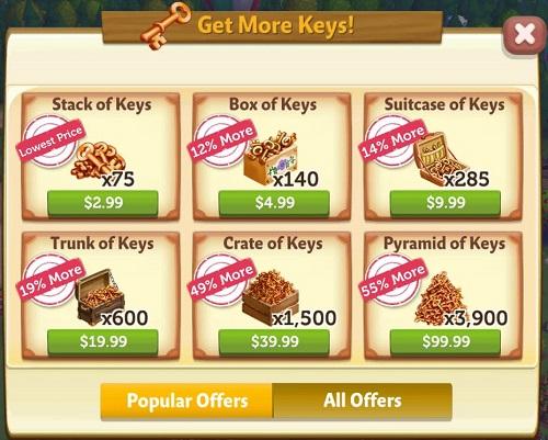 Keys01