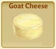 File:GoatCheese.jpg
