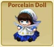 PorcelainDoll
